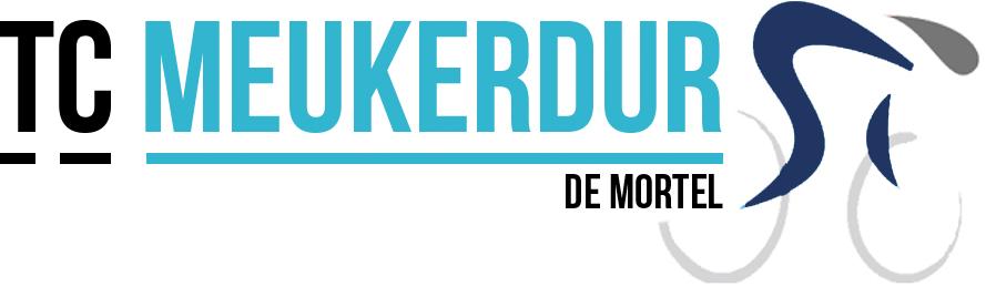 Logo TC Meukerdur