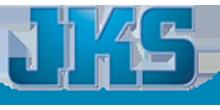 Logo JKS